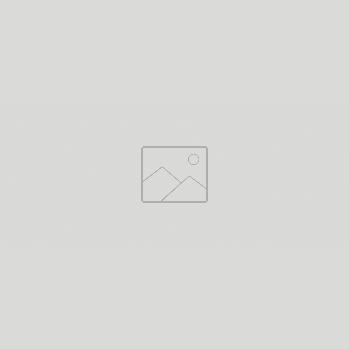 لصقة حماية الشاشة كاملة 5D أبيض سامسونج J510